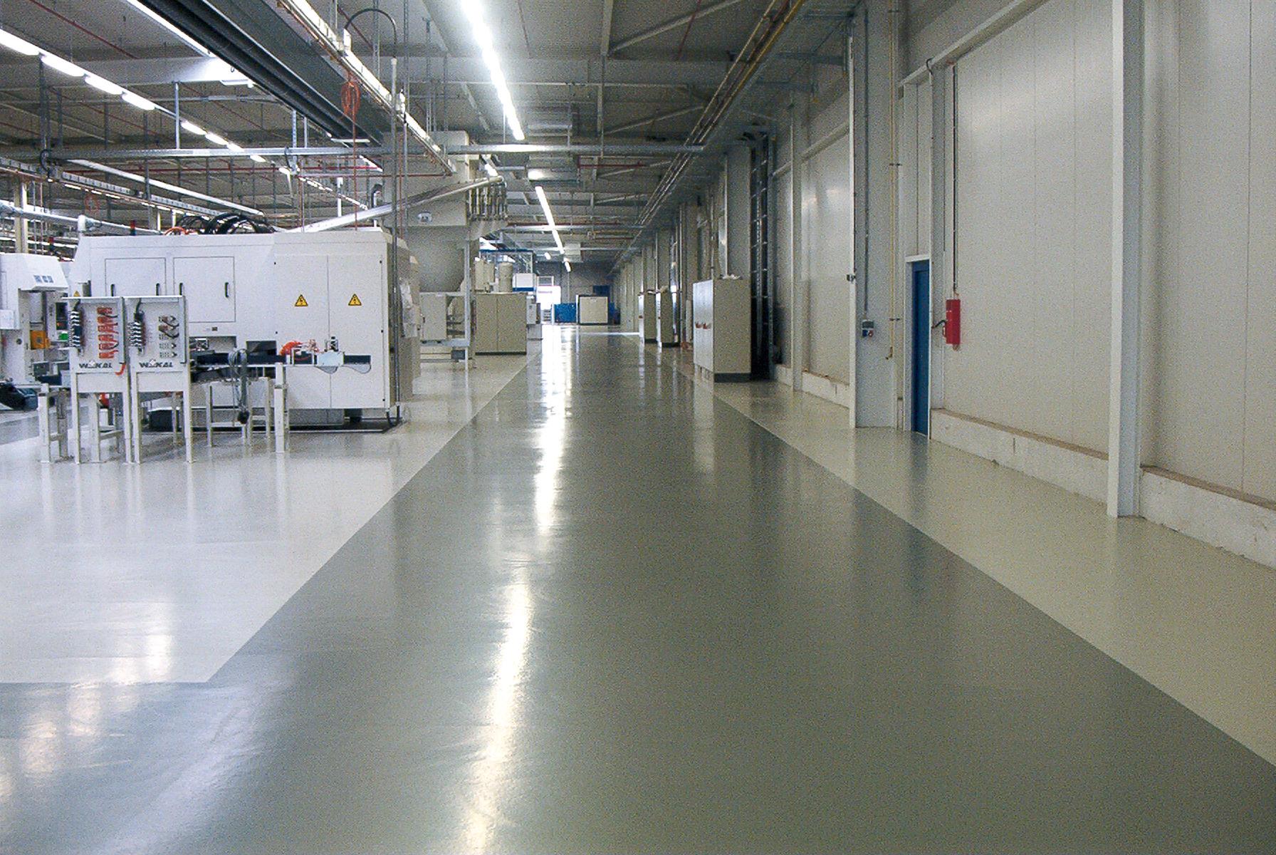 Leed Flooring Products Leed Floor Product Benefits
