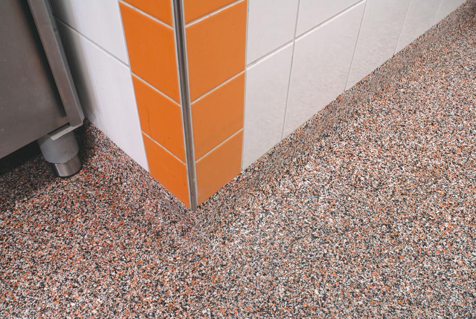 Flooring For Concrete Flooring For Concrete Slab  Concrete Slab Flooring
