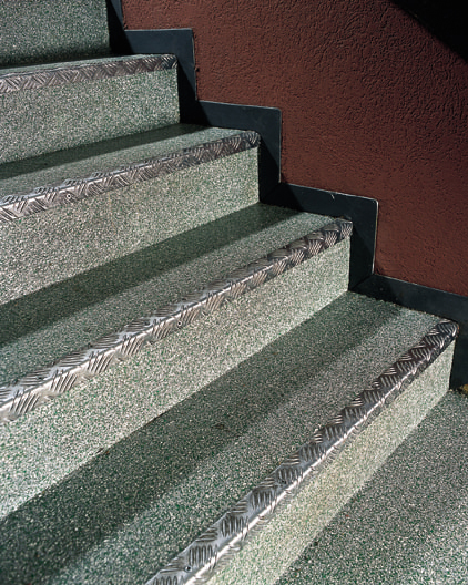 Flooring For Commercial Buildings Commercialed Floors