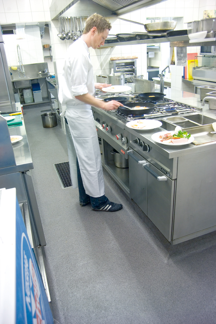 commercial kitchen requirements kitchen flooring requirements kitchen 440