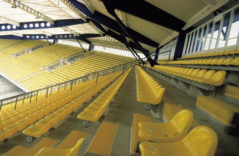 Auditorium Flooring Floors For Auditoriums Venue Floor