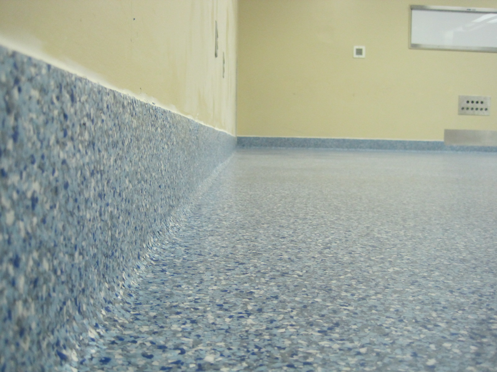 Silikal photo gallery for Flooring america