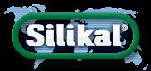 Silikal america logo