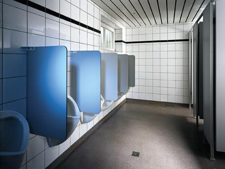 Urine Resistant Flooring A Floor